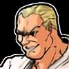 Marvin000's avatar