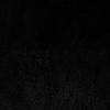 marvinbarreiros's avatar