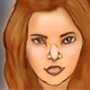 marvinbread's avatar