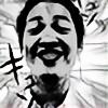 marvinjt's avatar