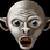 MarvinLaMacabre's avatar