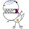 marvintymo's avatar