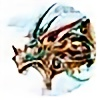 marvisionart's avatar