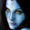 marvlix's avatar