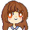 MarVogue's avatar