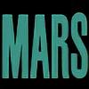 MarvoloMars's avatar