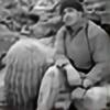 marvsandman's avatar