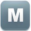marvv's avatar