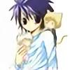 Marvvy's avatar