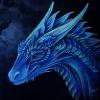 marvynthephoenix's avatar