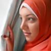 MarwaBawady's avatar