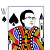 marwael's avatar