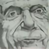 marwaesmail's avatar
