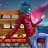 marwah-23's avatar