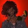 marwailh's avatar