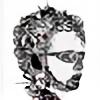 marwan-albokary's avatar