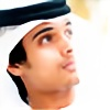 Marwan-uaeprince's avatar