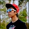 Marwan59's avatar