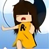 Marwange's avatar