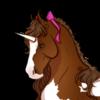 marwari01's avatar