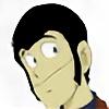 Marwen-Bomage's avatar