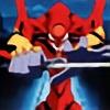 marwso11's avatar
