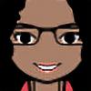 Marx2's avatar