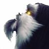 MARX77's avatar