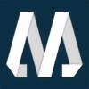 MarxallyHD's avatar