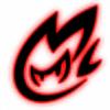 MarxArtCo's avatar