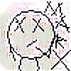 Marxclyne34's avatar