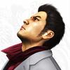 MarxDaJester37's avatar
