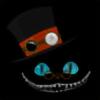 marxfidel's avatar