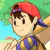 MarxForever's avatar