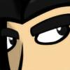 Marxhog's avatar