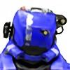 Marxis-X22's avatar