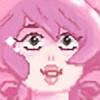 Marxis's avatar
