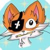MarxKirby101's avatar