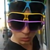 marxkirbynes's avatar