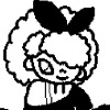 MarxMarz's avatar