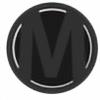 MarxOliva's avatar