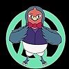 Marxwul's avatar