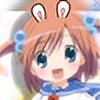 Mary-Chan2373's avatar