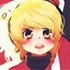 Mary-Chann's avatar