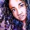 mary-chu's avatar