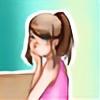 Mary-de-Cintra's avatar