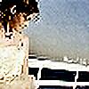 Mary-Fay's avatar