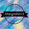 Mary-fflufybird's avatar