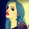 mary-fig's avatar
