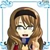 Mary-Gaby07's avatar